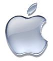 Apple Macintosh iMac MacBook Pro Mac Mini Repairs Service Upgrades