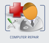 Chandler Data Professionals Computer Repair Services Upgrades and Repairs