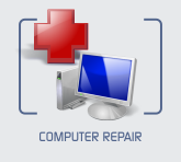 Computer Laptop and Data Recovery Repairs and Service