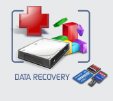 Chandler Data Professionals Data Recovery Services